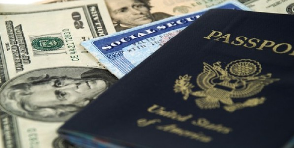 Immigration-Lawyer-http://budalawgroup.net